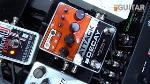 ehx-electro-harmonix-mk2