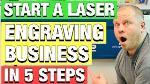 fiber-laser-marking-m3p